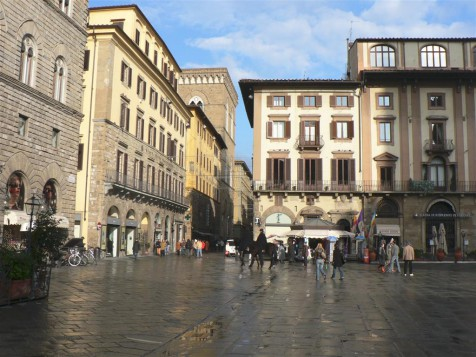 accueil recits florence florence.