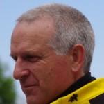 Jean Michel Matringe
