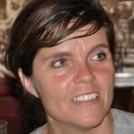 Fernande Cattet