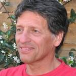 Pascal Braizat