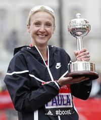 Paula-Radcliffe_medium