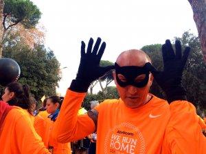Run in Roma_2015_3