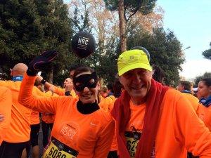Run in Roma_2015_5