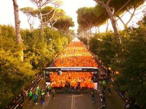 Run in Roma_2015_7