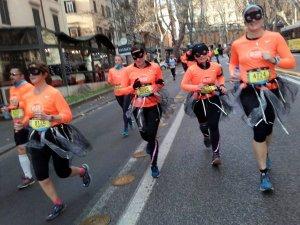 Run in Roma_2015_8