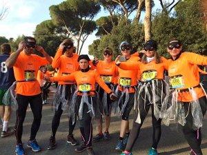 Run in Roma_2015_9
