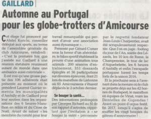 article-ag-2016
