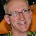 Laurent Guivier
